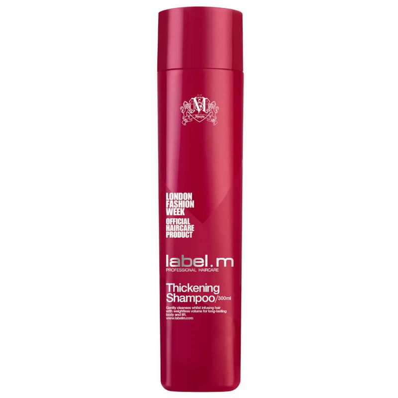 sampon pentru volum - label.m thickening shampoo 300 ml.jpg