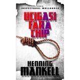 Ucigasi fara chip - Henning Mankell, editura Rao