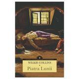 Piatra Lunii - Wilkie Collins, editura Corint