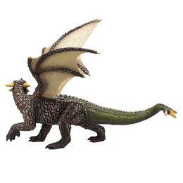 Figurina Dragonul Pamantului - Mojo