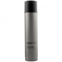Spray Fixativ Label.m Complete Hairspray 300 Ml