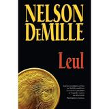 Leul - Nelson Demille, editura Rao