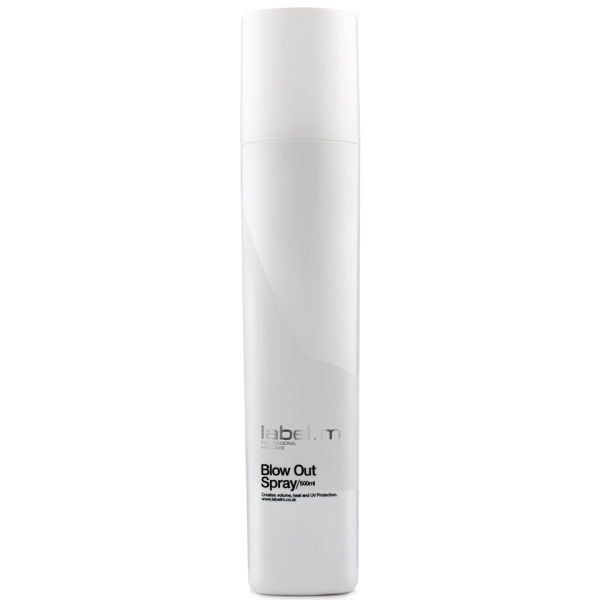 label m create blow out spray 500 ml.jpg