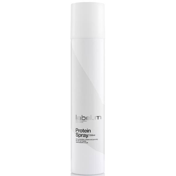 Spray hidratant LABEL.M CREATE PROTEIN SPRAY 250 ml poza