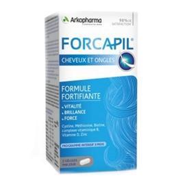 forcapil-arkopharma-60-capsule-1563287890204-1.jpg