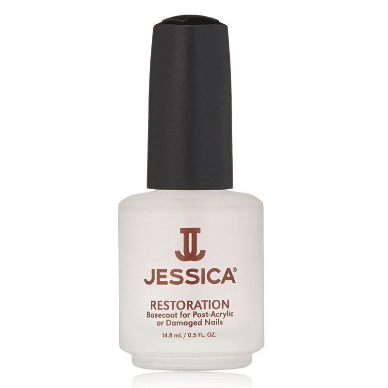 tratament restaurare unghii - jessica restoration base coat for post-acrylic or damaged nails.jpg