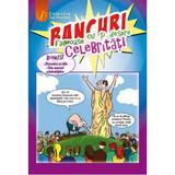 Bancuri faimoase cu si despre celebritati editura Ganesha