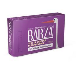 test-de-sarcina-ultrasensibil-banda-barza-1563360843401-1.jpg