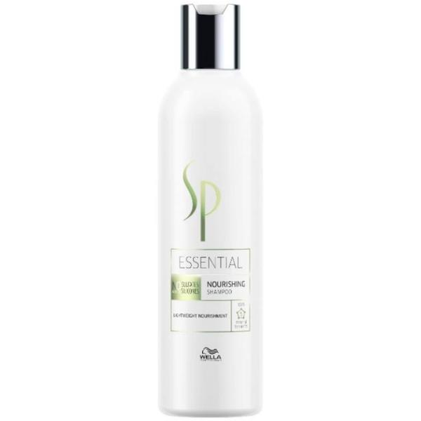 sampon-nutritiv-wella-sp-essential-nourishing-shampoo-200ml-1563362243650-1.jpg