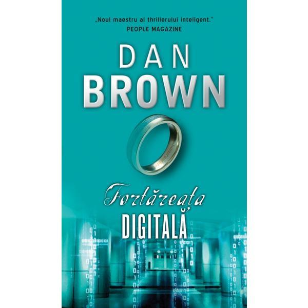 fortareata-digitala-dan-brown-editura-rao-1.jpg