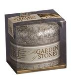 Ceai Garden of Stones Milk Oolong Basilur Tea, 75g