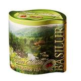 Ceai Summer Tea-Four Seasons Basilur Tea, 100g