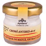 Crema Antirid de Zi Apidava, 30ml