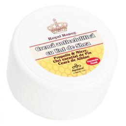 Crema Anticelulitica Apidava, 200ml de la esteto.ro