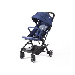 Carucior sport ultracompact Libro Blue
