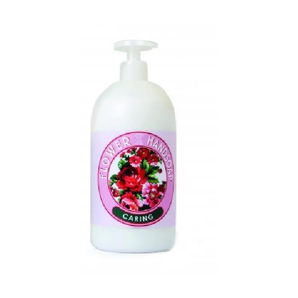 Sapun cu Arome Florale Hegron Cosmetics, 1000 ml imagine produs