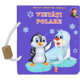 vietati-polare-silvia-ursache-brega-editura-silvius-libris-1.jpg