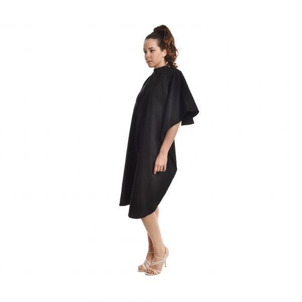 Pelerina Tuns Elegance Negru - Labor Pro imagine produs