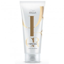 Balsam Wella Professionals Oil Reflection Conditioner 200 ml