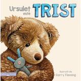 Ursulet este trist - garry fleming