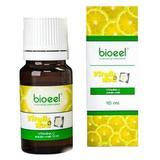 Vitalis Mini Vitamina C Bioeel, 10 ml