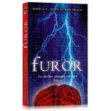 Furor - Markus C. Schulte Von Drach, editura Rao