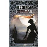 Rubinul din fum - Philip Pullman, editura Rao