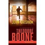 Theodore Boone. Acuzatul - John Grisham, editura Rao