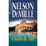 Coasta de aur Ed.2013 - Nelson Demille, editura Rao