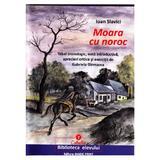 Moara cu noroc - Ioan Slavici, editura Magic Print
