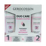 Tratament Antirid Duo Care Gerocossen, 60 ml