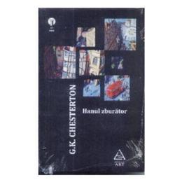 hanul-zburator-g-k-chesterton-editura-grupul-editorial-art-1.jpg