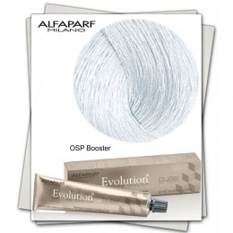 Super Booster Blond Platinat - Alfaparf Milano Evolution of the Color OSP Booster