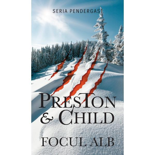 focul-alb-douglas-preston-lincoln-child-editura-rao-1.jpg