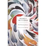 Pursuit of Love - Nancy Mitford, editura Penguin Group