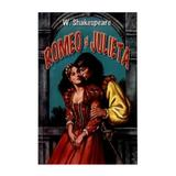 Romeo si Julieta - William Shakespeare, editura Herra