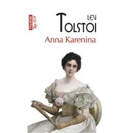 anna-karenina-lev-tolstoi-editura-polirom-1.jpg