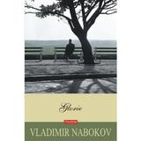 Glorie - Vladimir Nabokov, editura Polirom