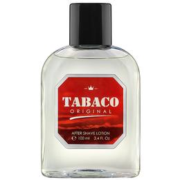 Lotiune dupa Barbierit Tabaco Original Florgarden, Barbati, 100ml