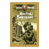 Hector Servadac - Jules Verne, editura Aldo Press