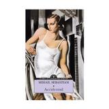 Accidentul - Mihail Sebastian, editura Corint