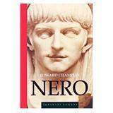 Nero - Edward Champlin, editura All