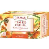 Ceai de Catina Celmar, 20 plicuri