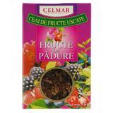 Ceai de Fructe de Padure Celmar, 75g