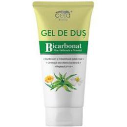 gel-de-dus-bicarbonat-aloe-galbenele-si-musetel-ceta-200ml-1564388014362-1.jpg