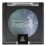 Fard de pleoape Maybelline NY Eye Studio Duo Color, 10 g