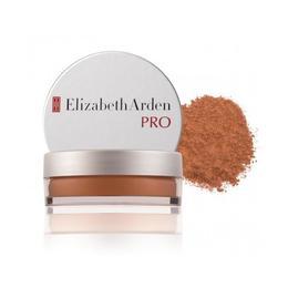 Pudra Elizabeth Arden PRO Perfecting Minerals Finishing Touch, SPF 25, 12 g de la esteto.ro