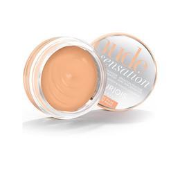 fond-de-ten-bourjois-nude-sensation-42-nude-rose-18-ml-1.jpg