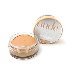 fond-de-ten-bourjois-nude-sensation-44-sunny-nude-18-ml-1.jpg
