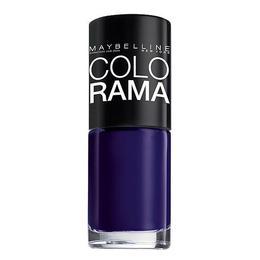 Lac de unghii Maybelline NY Colorama 325 Purple, 7 ml de la esteto.ro